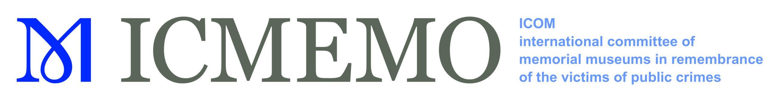 M_ICMEMO