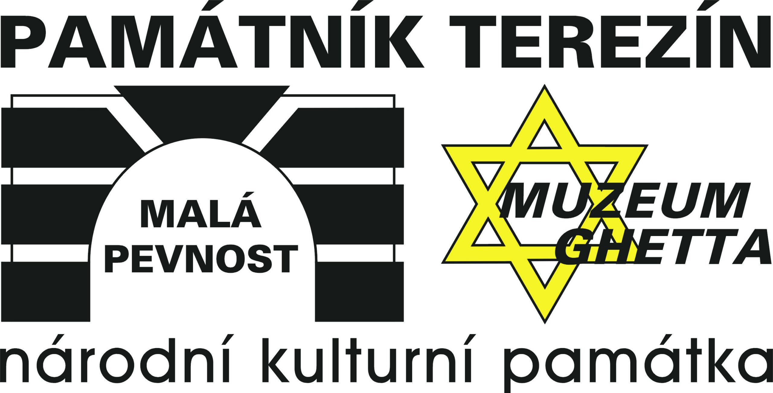 logo PT jpg