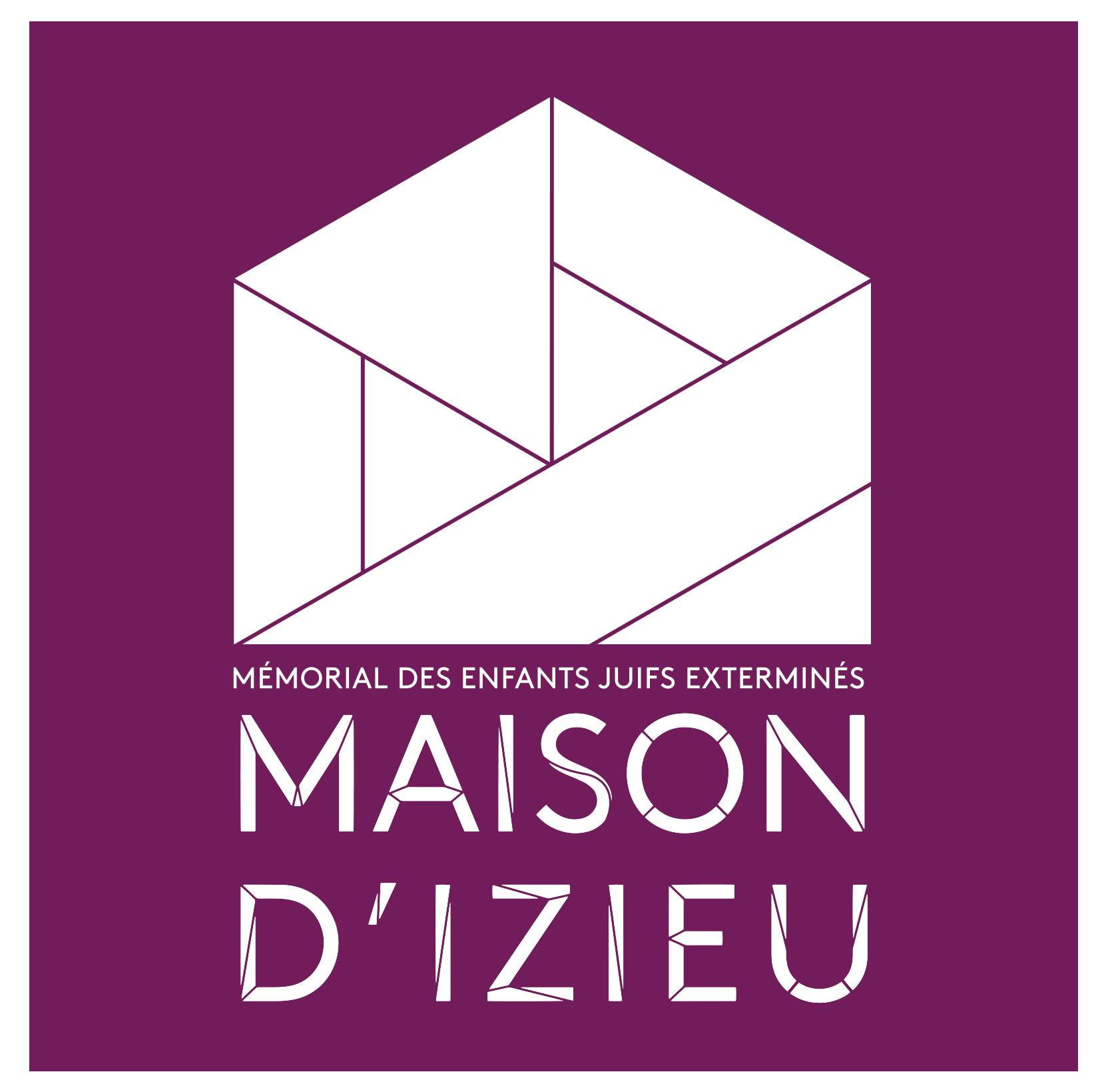 logo-carre-R115-V28-B91 violet