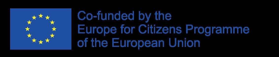logosbeneficaireseuropeforcitizensright