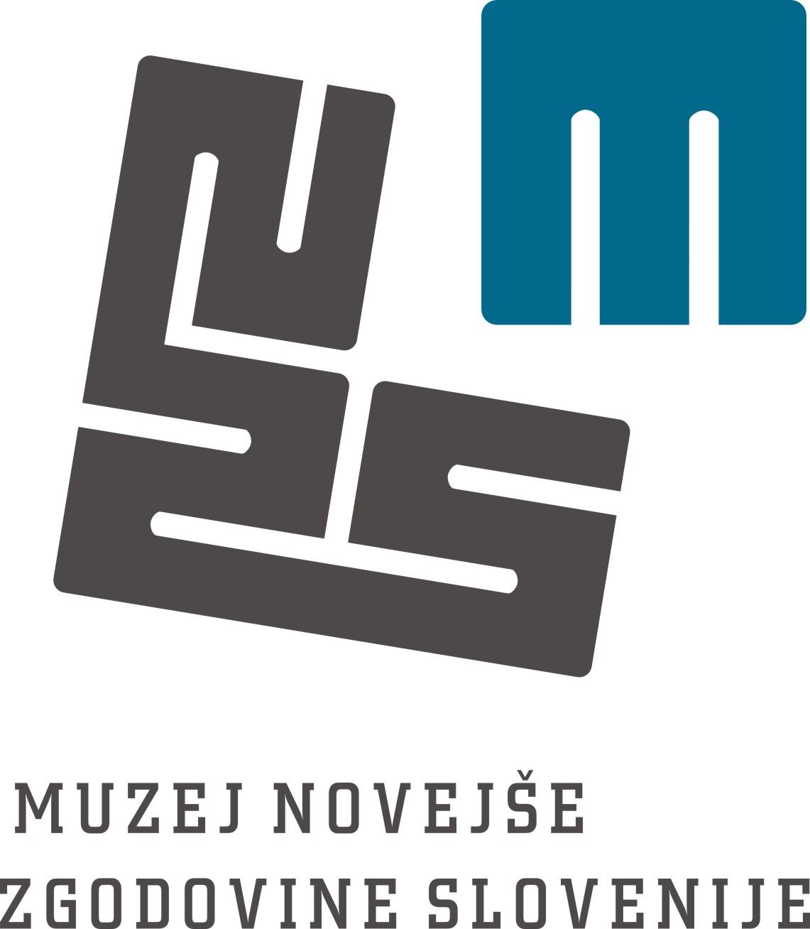znak_MNZS_pokoncni_moder_RGB